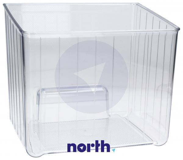 Pojemnik | Szuflada na warzywa do lodówki 00352468,1