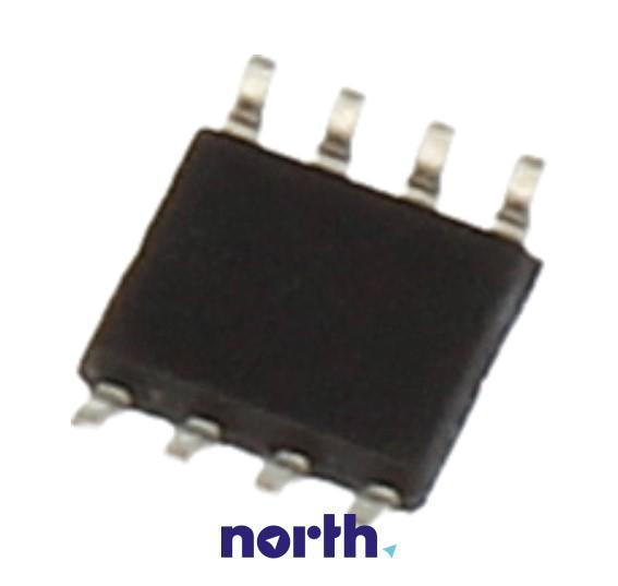 4936 Tranzystor SMD SO-8 (n-channel),1
