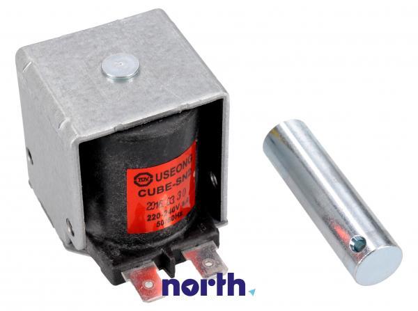 Elektrozawór do lodówki Samsung DA7440151F,0