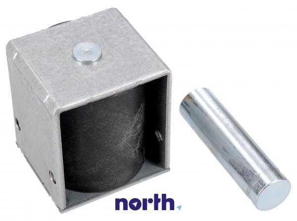 Elektrozawór do lodówki Samsung DA7440151F,2