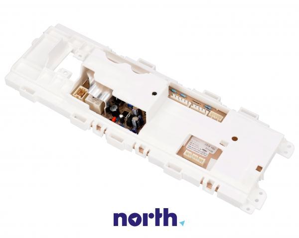 Moduł elektroniczny skonfigurowany do pralki Beko 2827790564,0