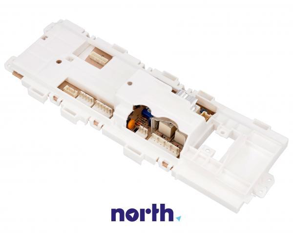 Moduł elektroniczny skonfigurowany do pralki Beko 2827790564,1