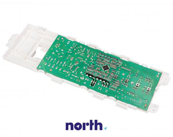Moduł elektroniczny skonfigurowany do pralki Beko 2827790564,2