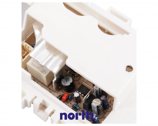 Moduł elektroniczny skonfigurowany do pralki Beko 2827790564,4