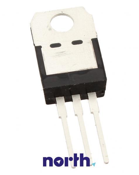 L78S10CV Układ scalony (stabilizator plusowy) L78S10CV,1