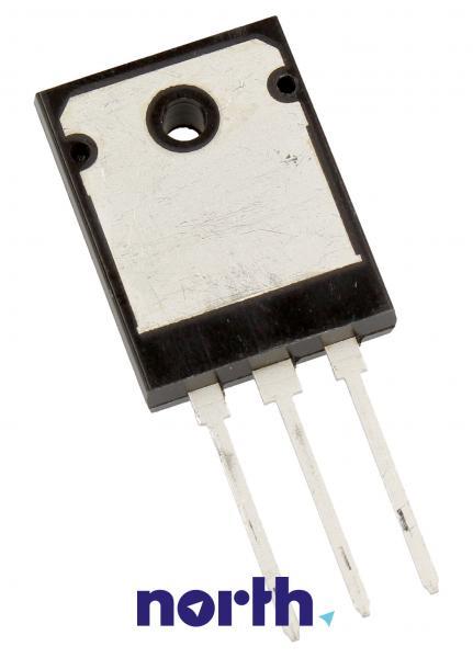 2SC5200 Tranzystor TOP-3 (npn) 230V 15A 30MHz,1