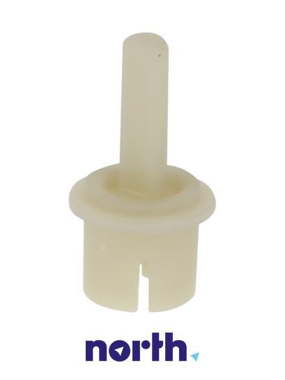 Adapter  BOSCH/SIEMENS 00169203 ,1