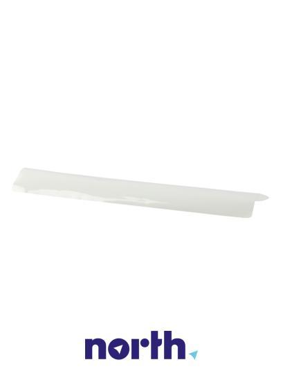 Pokrywka  BOSCH/SIEMENS 00266650 ,1