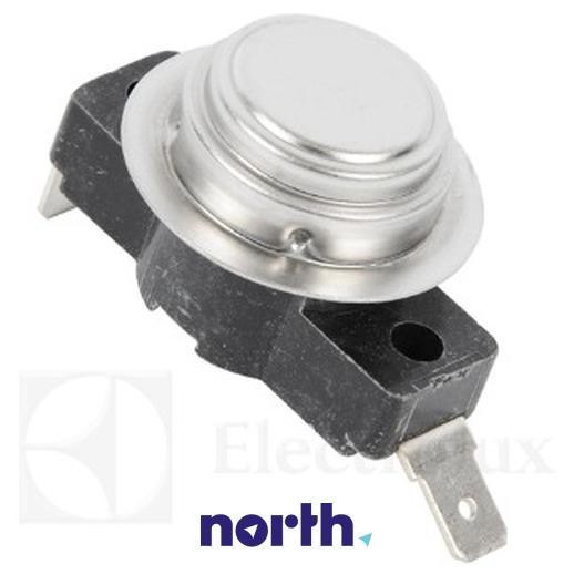 Termostat do lodówki Electrolux 1250024005,1