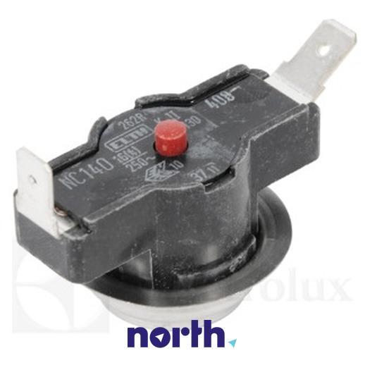 Termostat do lodówki Electrolux 1250024005,2