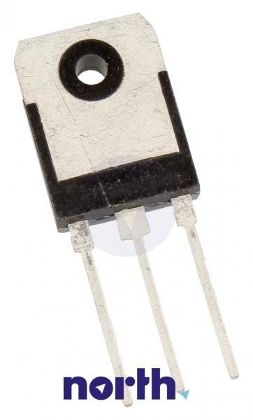 TT2148 Tranzystor TO-3P (npn) 400V 12A 20MHz,1