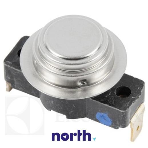 Termostat stały do suszarki Electrolux 1250024203,1