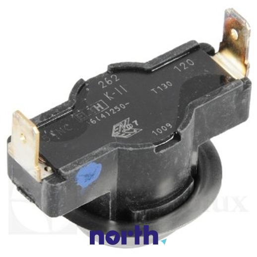 Termostat stały do suszarki Electrolux 1250024203,2