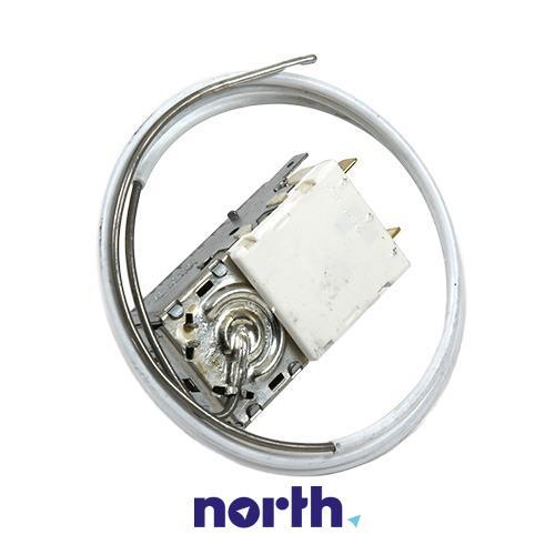 Termostat K60L2120 do lodówki Electrolux 2262184035,0