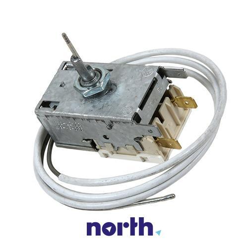 Termostat K60L2120 do lodówki Electrolux 2262184035,1