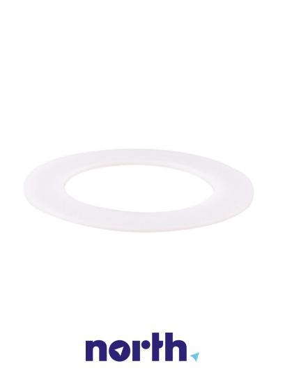 Pierścień mocowania talerza do mikrofalówki 00175590,1