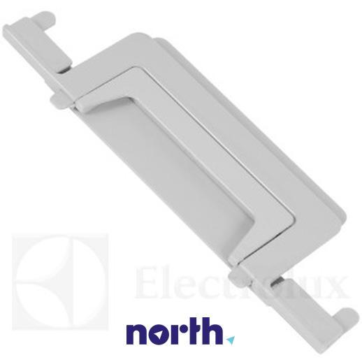 Uchwyt filtra przeciwtłuszczowego do okapu AEG 50262534006,1