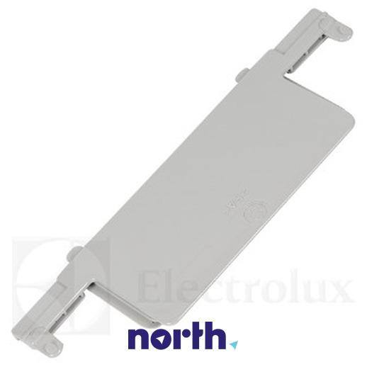 Uchwyt filtra przeciwtłuszczowego do okapu AEG 50262534006,2