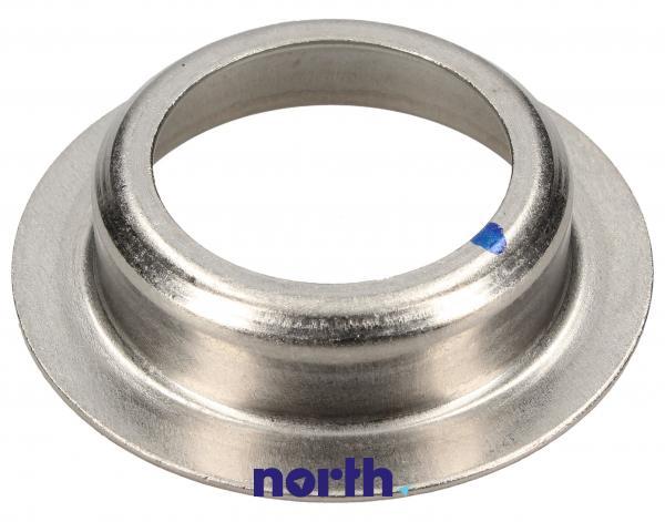 Tuleja | Pierścień simmeringu do pralki 480111102774,1