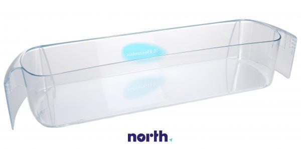 Balkonik | Półka dolna na drzwi chłodziarki  do lodówki Electrolux 2273089033,3