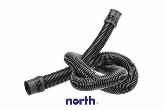 Rura | Wąż ssący do odkurzacza Bosch 00352351,2