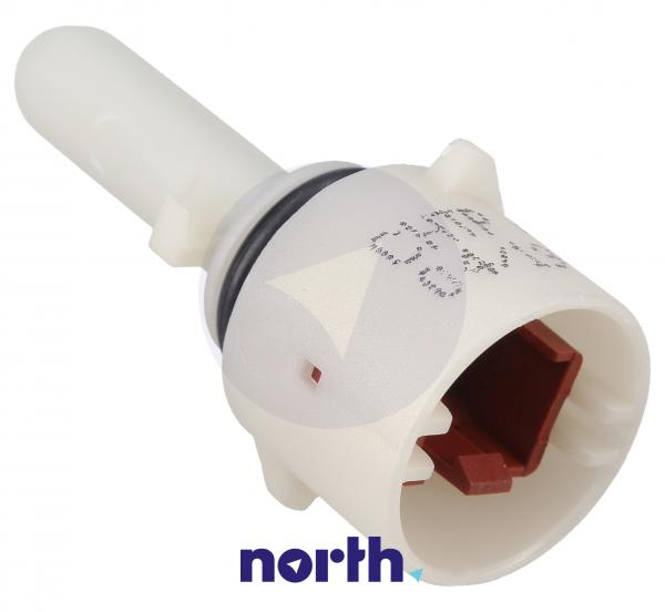 Sensor | Czujnik temperatury NTC do zmywarki 977870148,1