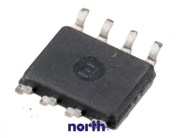 4871 Układ scalony IC,1