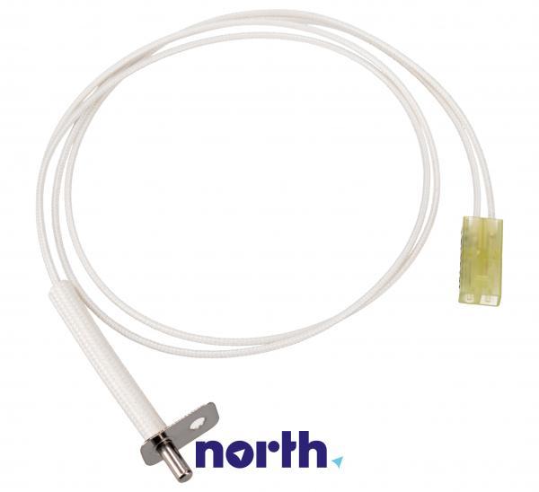 Czujnik temperatury komory do mikrofalówki DE3210013A,0