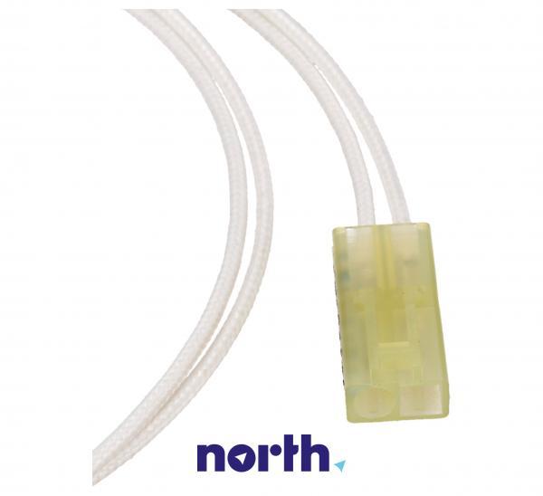 Czujnik temperatury komory do mikrofalówki DE3210013A,2