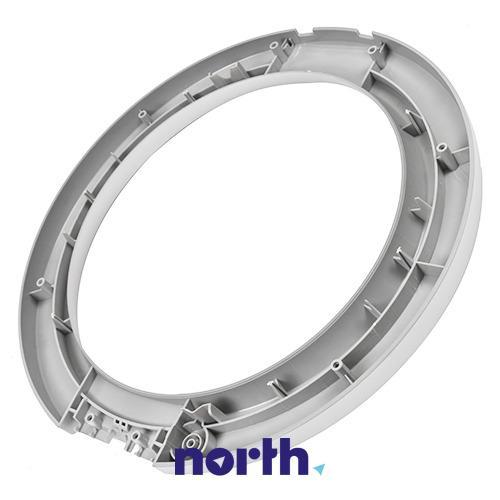 Obręcz | Ramka zewnętrzna drzwi do pralki 1324293255,1