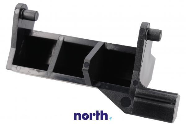 Dźwignia otwierania drzwiczek do mikrofalówki Siemens 00175601,1