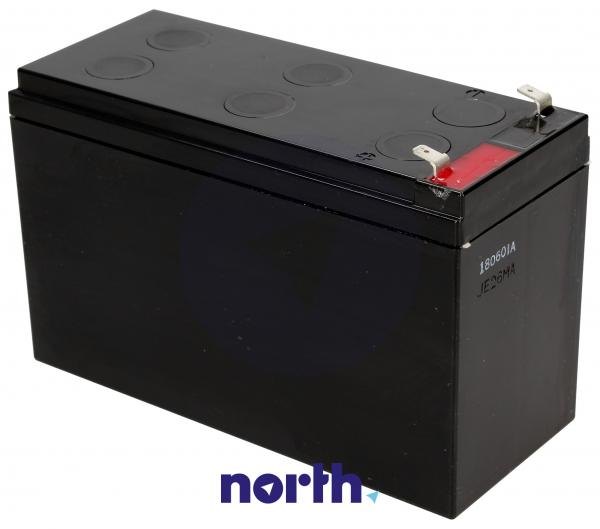 LCR127R2PG Akumulator UPS 12V 7200mAh Panasonic (1szt.),1