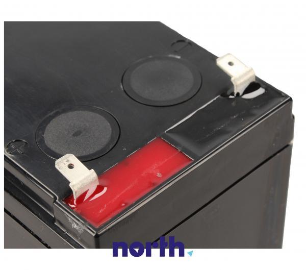 LCR127R2PG Akumulator UPS 12V 7200mAh Panasonic (1szt.),2