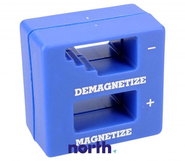 Magnetyzer - demagnetyzer 8PK220 Proskit,0