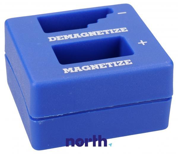 Magnetyzer - demagnetyzer 8PK220 Proskit,1