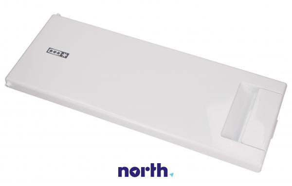 Drzwiczki zamrażarki kompletne do lodówki Electrolux 2251651408,0