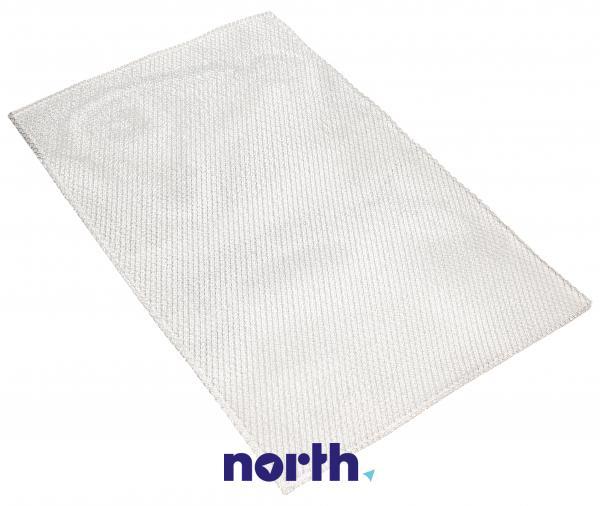 Filtr przeciwtłuszczowy (metalowy) do okapu 481948048148,0