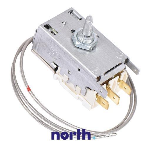 Termostat do lodówki Electrolux 2262308014,1