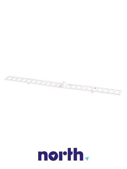 Suwak  BOSCH/SIEMENS 00354180 ,1
