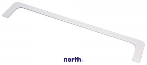 Listwa | Ramka półki półki do lodówki 42033113,0