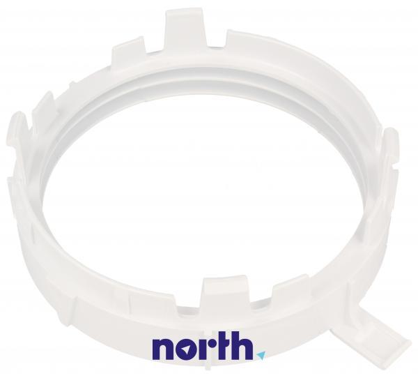 Pierścień | Adapter kanału wentylacyjnego do suszarki Electrolux 1250091004,0