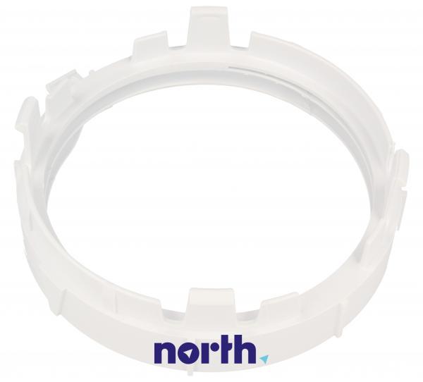 Pierścień | Adapter kanału wentylacyjnego do suszarki Electrolux 1250091004,1