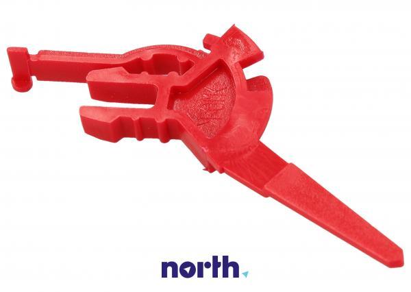 System rotacyjny pojemnika na proszek do pralki Whirlpool 481232138013,2