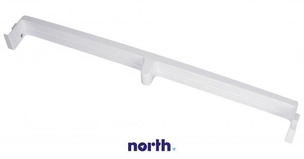Ramka | Profil półki półki na drzwi chłodziarki do lodówki Whirlpool 481241848451,0