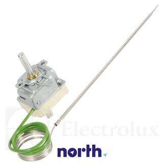 Regulator | Termostat regulowany piekarnika do kuchenki Electrolux 3570308019,1