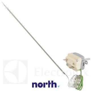 Regulator | Termostat regulowany piekarnika do kuchenki Electrolux 3570308019,2