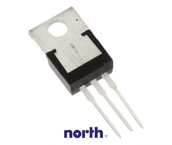 MJE5731AG MJE5731AG Tranzystor TO-220AB (PNP) 375V 1A 10MHz,1