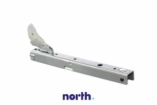 Zawias drzwi piekarnika Neff 00266698,1