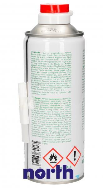 Preparat czyszczący LR-KONTAKT do elektroniki Kontakt Chemie 400ml,1