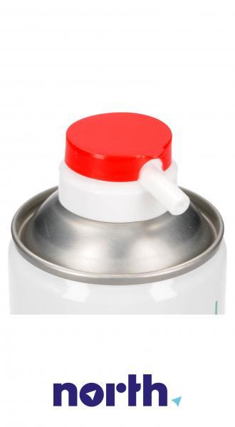 Preparat czyszczący LR-KONTAKT do elektroniki Kontakt Chemie 400ml,2